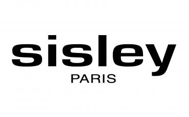 CONSULENZA BEAUTY SISLEY PARIS IN NEGOZIO O IN VIDEO CALL AL NUMERO 3371519692